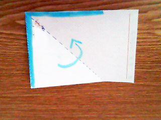 Origami Teil 1