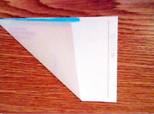 Origami Teil 2