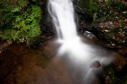 Todtmooser Wasserfall
