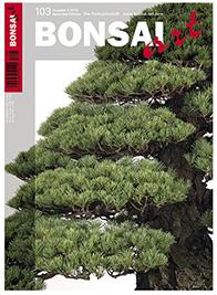 Bonsai Art Magazin
