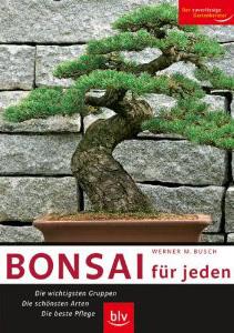 Bonsai für jeden