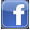 Fan bei Facebook werden