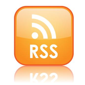 rss feed zeit