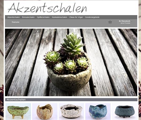 www.akzentschalen-shop.de