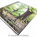 Baumwelten und ihre Geschichten