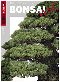 Bonsai Art Magazin